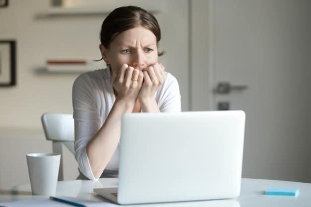 Panik Atak Başka Hastalıklara Yol Açar Mı?